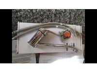 Kitchen Sink Mixer Tap NEW !!!