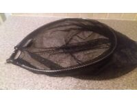 NEW LANDING NET TOP