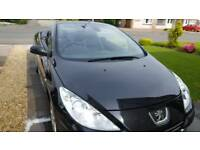 Peugeot 307 HDI SPORT EDITION