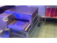 pizza oven - best 18 inch oven