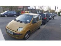 750!!! ULTIMATE SMART CAR CHEAP AND AFFORDABLE ONE OFF OFFER