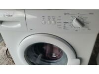Bosch 1200 spin Washing Machine Free delivery within 10 miles of Burnley