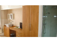 EXPERIENCED Hotel Chamber Person / Room Attendant 4 star guest house in BH5