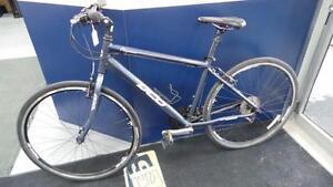 Vélo (P010144)
