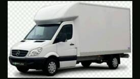 Cheap Quotes Man and Van hire & house office Removals service,rubbish collect,furniture delivery UK