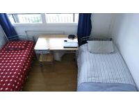 SHARED ROOM NEAR TOWER OF LONDON