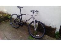 Bike for sale in Bristol