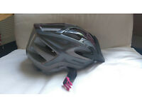 New Specialized Women's Sierra Bike Helmet