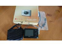 CANON Power shot A800 digital camera