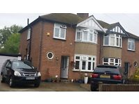 Stunning Three bedroom house for rent - Must See!