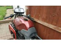 BMW K75 SPARE ONLY ( NO OFFERS)
