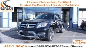 2013 Mercedes-Benz GLK-Class 250 Diesel **Bitcoin Accepted**