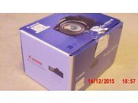 CANON SX50 SO HS Camera