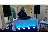 INVICTA ROADSHOW - Experienced Bhangra DJs/Indian DJs and Dhol Players