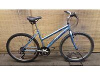 """Ladies mountain bike FALCON BALI Frame 17"""""""