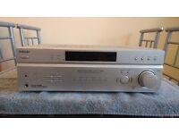 Sony STR DE 400 Home cinema A/V Amplifier. £25.00