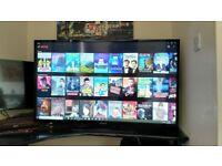 """Polaroid P48LED14 Full HD LED 48"""" TV"""