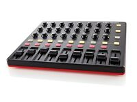 AKAI MIDIMIX (As new - boxed - used once)