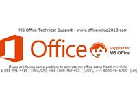 Download Mmicrosoft Office Free Full Version