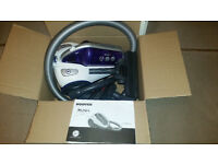 Hoover - Rush 850w - good working condition £30ono
