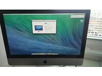 Apple iMac Mid 2010