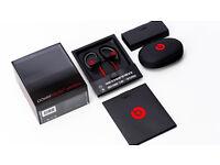 FANTASTIC PowerBeats2 Wireless by Dr.Dre