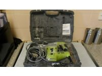 Guild SDS Rotary Hammer Drill - 1000W
