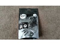 ION Bike Light Handlebar Mount Brand New