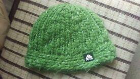 Nike ACG Winter Hat