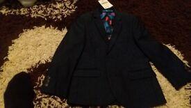 Next blazer