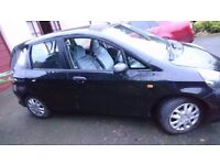 Car for sale. This lovely small car good condition no. I sale because have two