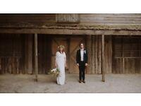 WEDDING VIDEOGRAPHY / / Alternative Wedding Films