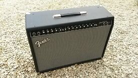 Fender Champion 100 Electric Guitar Amplifier