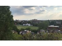 Spacious 2 Bedroom Flat - Ideal for 3 Sharers