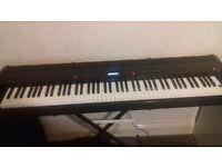 Digital Piano Kawai ES7