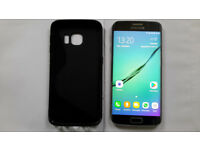 Galaxy S6 edge 32GB