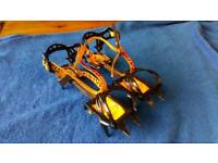 Grivel crampons for sale