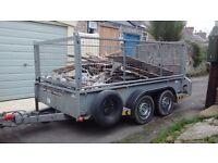 DJM Rubbish removal