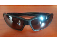 Uvex Sportstyle 219 Sports Cycling Sunglasses