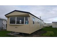 willerby static caravan for sale