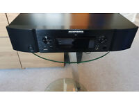 "Marantz NA8005 Network Audio Player and DAC - Immaculate ""as new"" Condition (No offers please)"