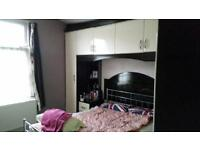 Double Room to Rent Ilford IG1
