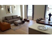 ~~LUXURY SELECTION OF ONE BEDROOM FLATS ~~BRAND NEW APARTMENTS IN THE HEART OF THE CITY ~~