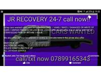 BEST CASH PAID FOR SCRAP CARS WANTED --- FAST RECOVERY SERVICE FROM £25