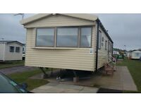 2013 willerby salsa eco caravan for sale