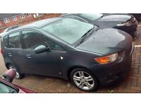 Mitsubishi Colt 1.3 Automatic CZ2 AMT 5dr 2010 FSH**GREAT VALUE FOR MONEY** STUNNING** Quick Sale