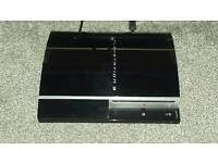 MINT CONDITION PS3