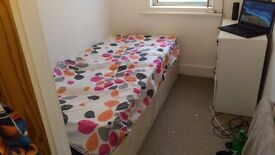 Nice single room located 20 minutes from the center