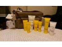 Decleor Skincare Set