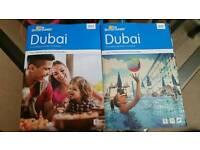 ENTERTAINER 2017 DUBAI